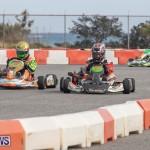 Karting at Southside Motorsports Park Bermuda, January 6 2019-8071
