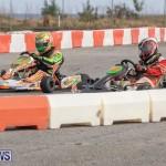 Karting at Southside Motorsports Park Bermuda, January 6 2019-8075
