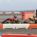 Karting at Southside Motorsports Park Bermuda, January 6 2019-8080