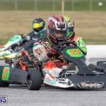 Karting at Southside Motorsports Park Bermuda, January 6 2019-8093