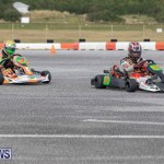 Karting at Southside Motorsports Park Bermuda, January 6 2019-8098