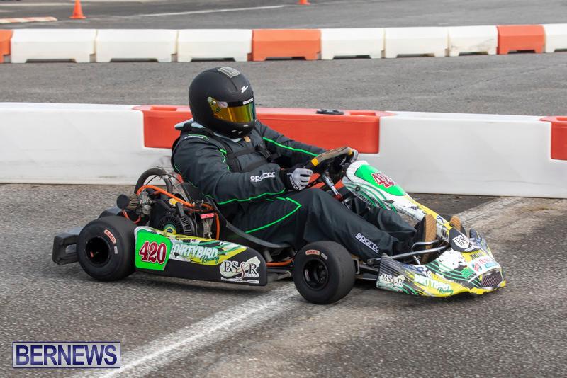 Karting-at-Southside-Motorsports-Park-Bermuda-January-6-2019-8105