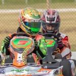 Karting at Southside Motorsports Park Bermuda, January 6 2019-8145