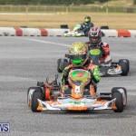 Karting at Southside Motorsports Park Bermuda, January 6 2019-8150