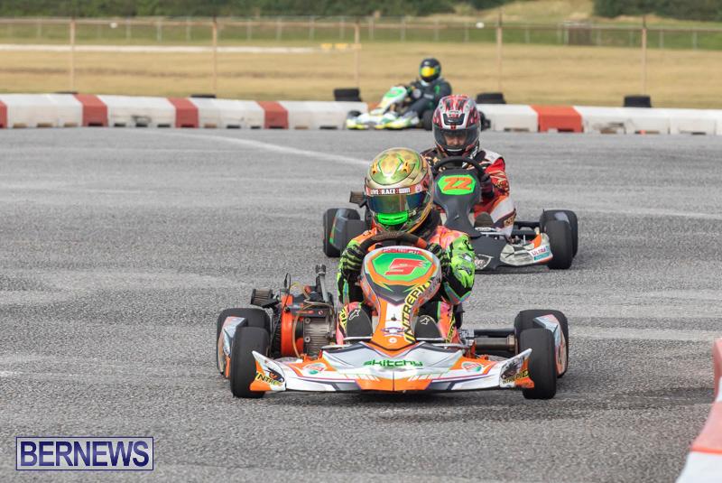 Karting-at-Southside-Motorsports-Park-Bermuda-January-6-2019-8150