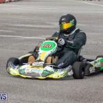 Karting at Southside Motorsports Park Bermuda, January 6 2019-8157