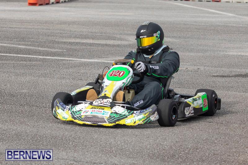Karting-at-Southside-Motorsports-Park-Bermuda-January-6-2019-8157