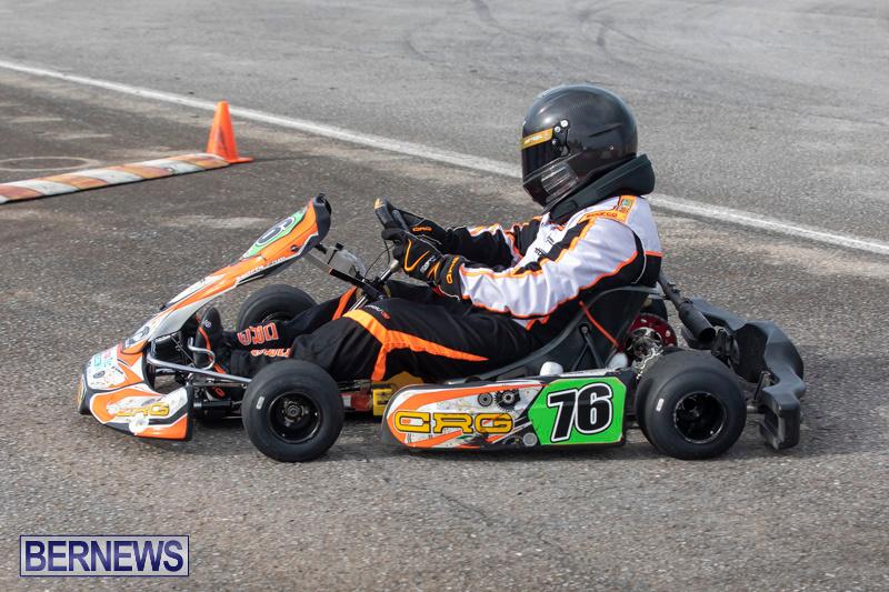 Karting-at-Southside-Motorsports-Park-Bermuda-January-6-2019-8166