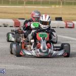 Karting at Southside Motorsports Park Bermuda, January 6 2019-8177