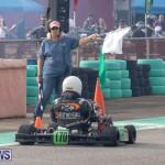 Karting at Southside Motorsports Park Bermuda, January 6 2019-8191