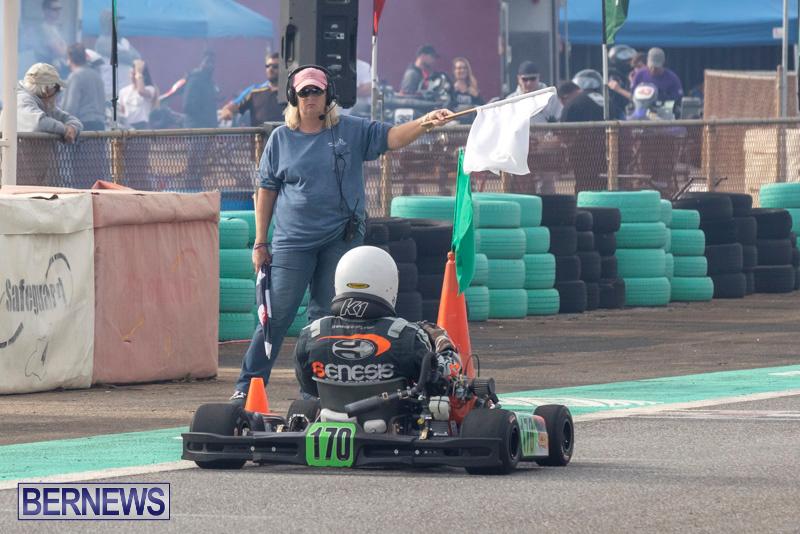 Karting-at-Southside-Motorsports-Park-Bermuda-January-6-2019-8191