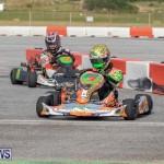 Karting at Southside Motorsports Park Bermuda, January 6 2019-8199
