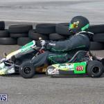 Karting at Southside Motorsports Park Bermuda, January 6 2019-8204