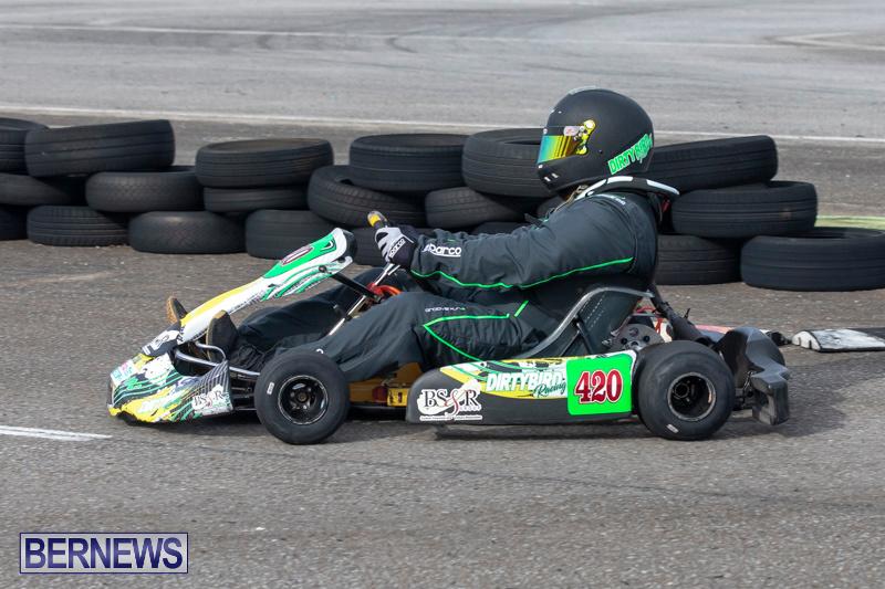 Karting-at-Southside-Motorsports-Park-Bermuda-January-6-2019-8204