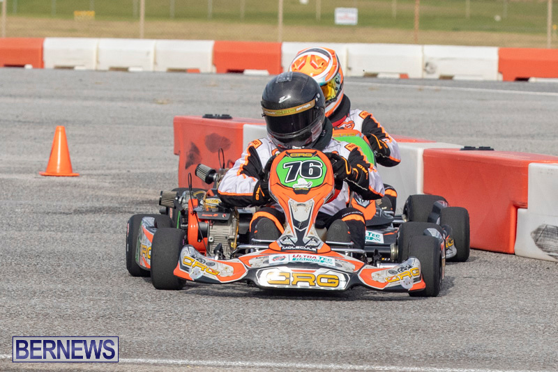 Karting-at-Southside-Motorsports-Park-Bermuda-January-6-2019-8211