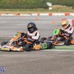 Karting at Southside Motorsports Park Bermuda, January 6 2019-8214