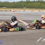 Karting at Southside Motorsports Park Bermuda, January 6 2019-8216