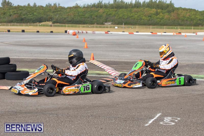 Karting-at-Southside-Motorsports-Park-Bermuda-January-6-2019-8216