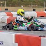 Karting at Southside Motorsports Park Bermuda, January 6 2019-8241