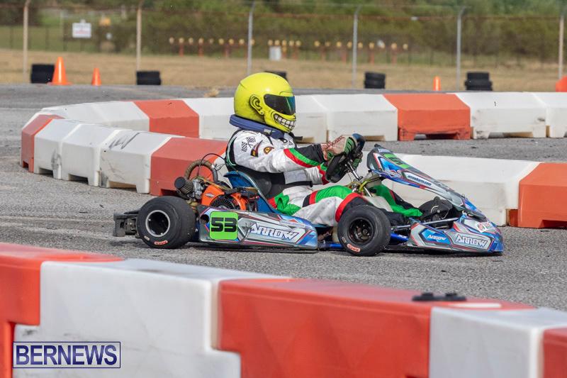 Karting-at-Southside-Motorsports-Park-Bermuda-January-6-2019-8241