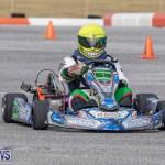 Karting at Southside Motorsports Park Bermuda, January 6 2019-8242