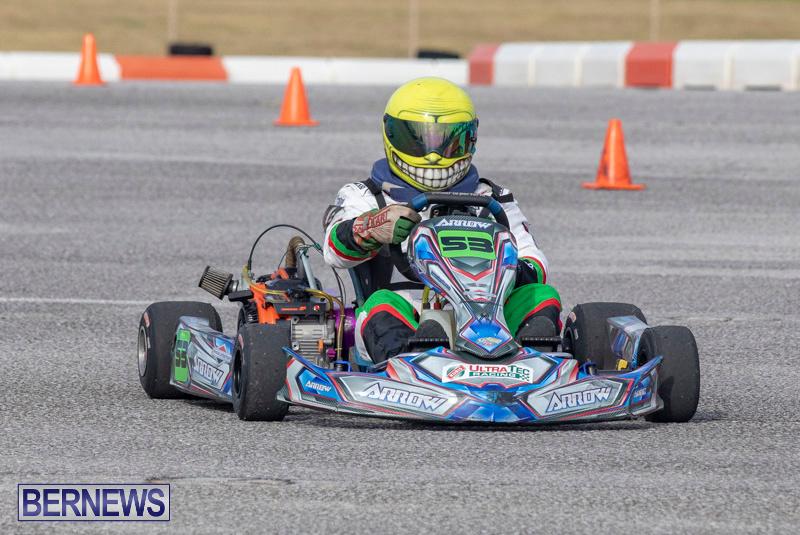 Karting-at-Southside-Motorsports-Park-Bermuda-January-6-2019-8242