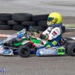 Karting at Southside Motorsports Park Bermuda, January 6 2019-8247