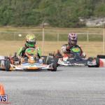 Karting at Southside Motorsports Park Bermuda, January 6 2019-8251