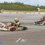 Karting at Southside Motorsports Park Bermuda, January 6 2019-8257