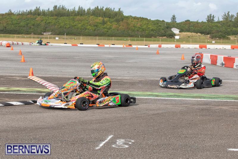 Karting-at-Southside-Motorsports-Park-Bermuda-January-6-2019-8257