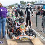 Karting at Southside Motorsports Park Bermuda, January 6 2019-8276