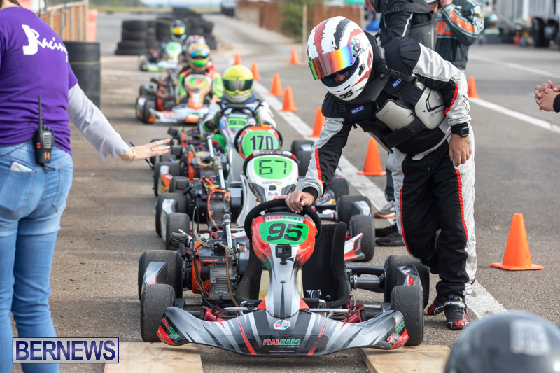 Karting-at-Southside-Motorsports-Park-Bermuda-January-6-2019-8279