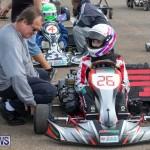 Karting at Southside Motorsports Park Bermuda, January 6 2019-8296