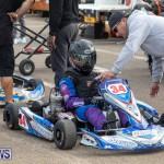 Karting at Southside Motorsports Park Bermuda, January 6 2019-8298