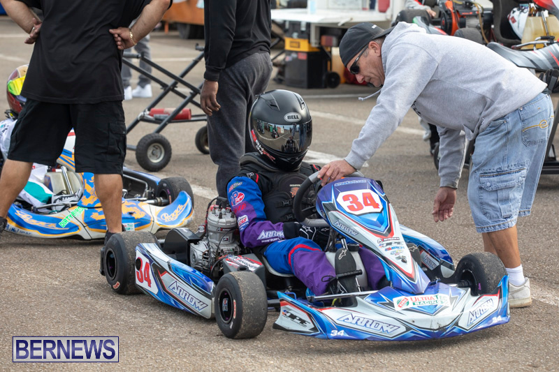 Karting-at-Southside-Motorsports-Park-Bermuda-January-6-2019-8298