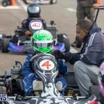 Karting at Southside Motorsports Park Bermuda, January 6 2019-8305