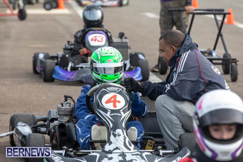 Karting-at-Southside-Motorsports-Park-Bermuda-January-6-2019-8305