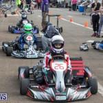 Karting at Southside Motorsports Park Bermuda, January 6 2019-8310