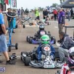 Karting at Southside Motorsports Park Bermuda, January 6 2019-8313