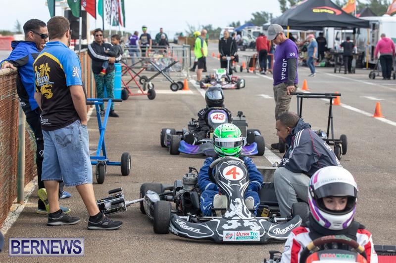 Karting-at-Southside-Motorsports-Park-Bermuda-January-6-2019-8313