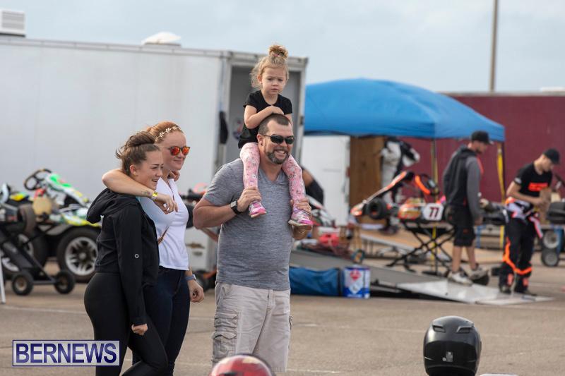 Karting-at-Southside-Motorsports-Park-Bermuda-January-6-2019-8315