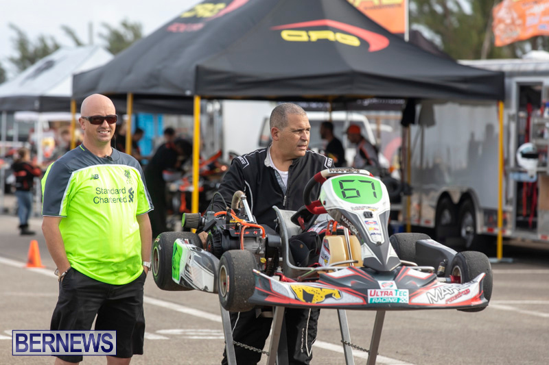 Karting-at-Southside-Motorsports-Park-Bermuda-January-6-2019-8317