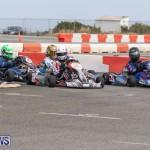 Karting at Southside Motorsports Park Bermuda, January 6 2019-8321