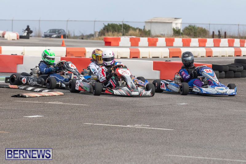 Karting-at-Southside-Motorsports-Park-Bermuda-January-6-2019-8321