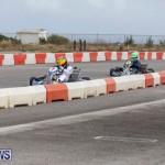 Karting at Southside Motorsports Park Bermuda, January 6 2019-8401