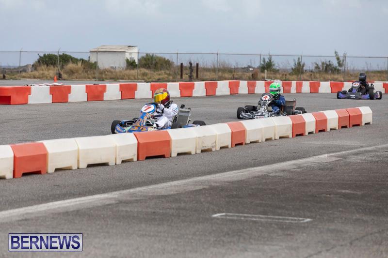 Karting-at-Southside-Motorsports-Park-Bermuda-January-6-2019-8401