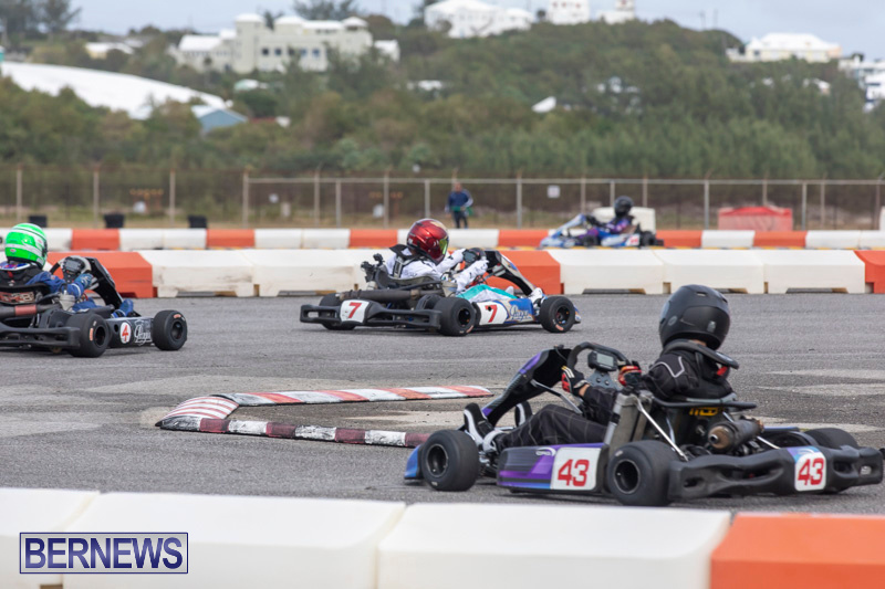 Karting-at-Southside-Motorsports-Park-Bermuda-January-6-2019-8405