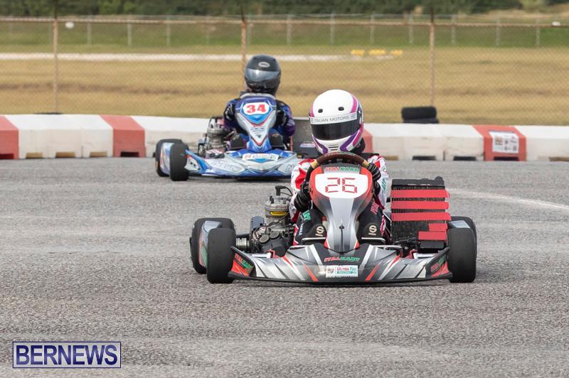 Karting-at-Southside-Motorsports-Park-Bermuda-January-6-2019-8408