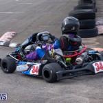 Karting at Southside Motorsports Park Bermuda, January 6 2019-8415