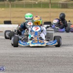 Karting at Southside Motorsports Park Bermuda, January 6 2019-8420